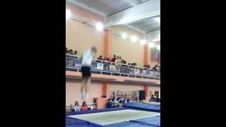 Прыжки на батуте КМС 1 место(, 2016-05-14T17:42:36.000Z)