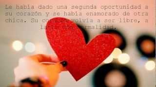 ~ El Corazón Nunca Olvida ~ 。◕‿◕。