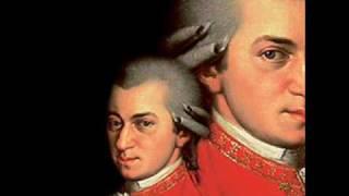 Mozart Concerto n°9 per Pianoforte in Mi bemolle Maggiore K 271