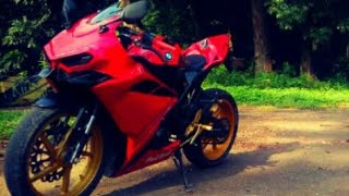 Test ride & review - modifikasi motor minerva