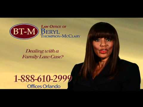 Divorce Lawyer - Men's Rights