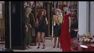 фильм красотка покупки