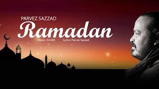 Mahe Ramzan Parvez Sazzad Mp3 Song Download