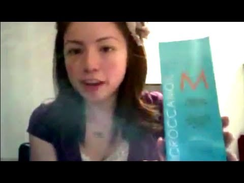 how-to-use-moroccan-oil-treatment