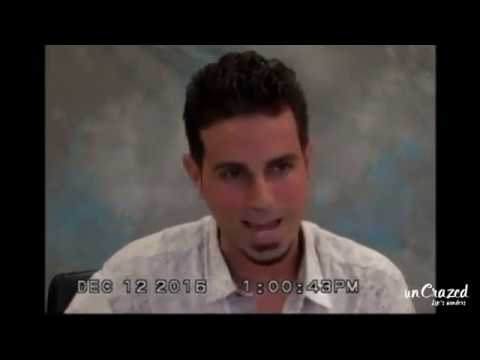 """Wade Robson Deposition Video: """"Lied"""" During Michael Jackson Trial"""