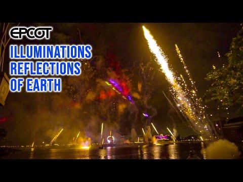 2019-09-29-illuminations-reflections-of-earth-complete-show-hd-epcot-walt-disney-world
