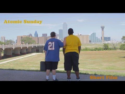 Atomic Sunday (Short Film)
