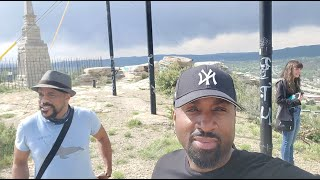 Our Team is Growing - Scouting Locations in Trinidad, CO: Making Our First Movie [Episode 9]
