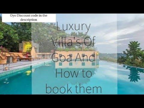 goa's-luxury-villas-and-how-to-book-villa-in-goa