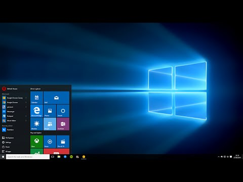 LIVE - Windows 10, impresii, probleme, solutii
