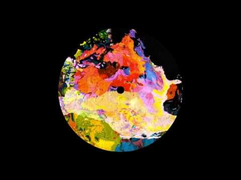 Crooked Colours - I C Light [Official Audio]