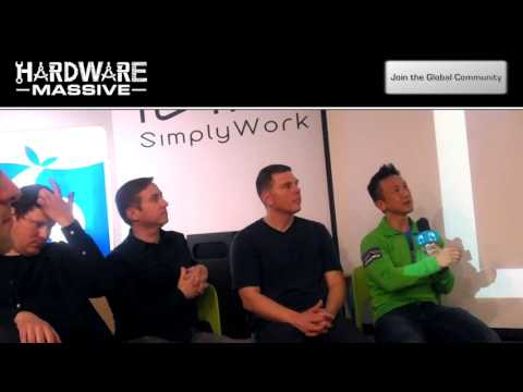 Comprehensive Walkthrough by Startup Experts | Startup: Wisoap