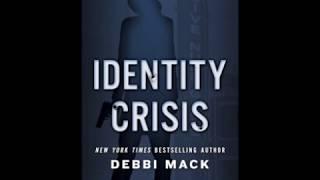 Identity Crisis (Sam McRae Mystery #1) - Book Trailer