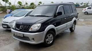 Ô tô cũ giảm giá tụt quần nhân tháng vu lan tại chợ ô tô miền bắc.em vinh hải phòng 0945059048