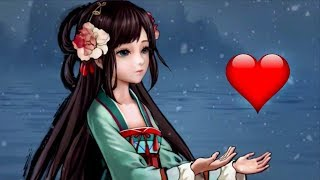 Gambar cover Beautiful Love Song Video Animated