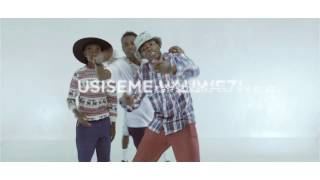 Dandora Music- Jipende  ft Doryne (Official Music Video)