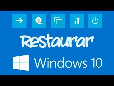 como-restaurar-windows-10-a-su-estado-de-fabrica