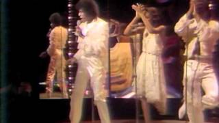 Shalamar - Make That Move (Live)