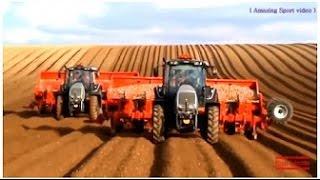 latest technology machines, modern heavy equipment, future construction machinery #part36