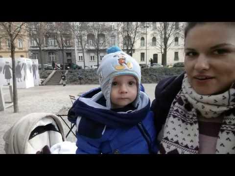 Zimske radosti | Ženski Svijet | VLOG