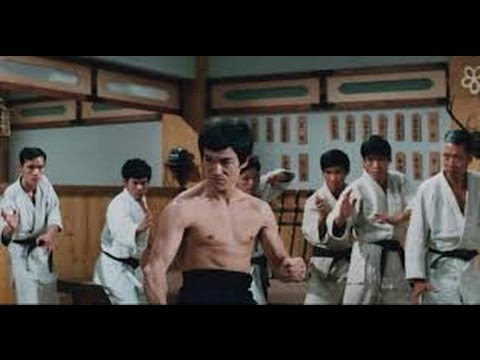 Shaolin Collection  Legend of Kung Fu Superhero Movie 2 Hour