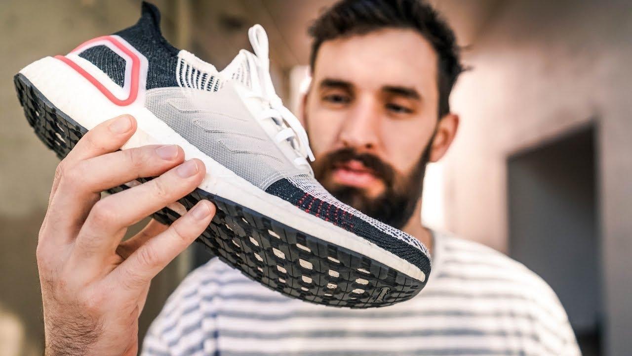 adidas boost waschmaschine Off 61% platrerie