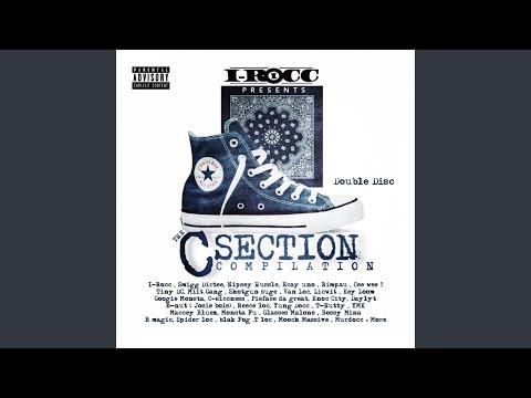 Kalifornication (feat. Kay Kay Da Loc)