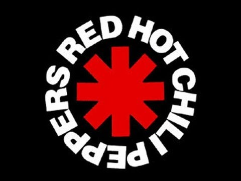 Snow (Hey Oh) - Red Hot Chili Peppers - LYRICS
