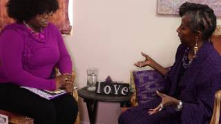 Minority Report | Black Love Day with Founder/Creator Ayo Handy Kendi