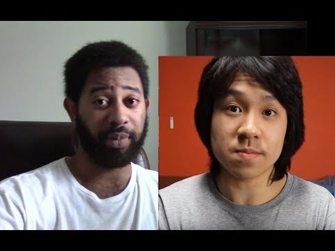 The Ultimate Argument Against Amos Yee