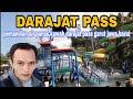 Download Mp3 DARAJAT PASS GARUT tempat wisata yang nyaman untuk berliburan