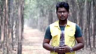 Gambar cover Sanam re | Sad Version | Biswarup_Ghosh | Arijit Singh | Mithoon