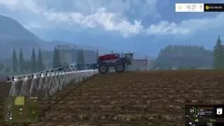 Link: https://www.modhoster.de/mods/amazonepantera-blau-dunkel-rot-ls15  AmazonePantera Blau/Dunkel Rot Ls15 V 1.0 Mod für Landwirtschafts Simulator 15