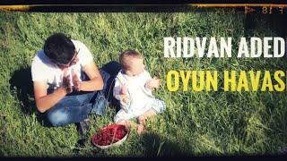 Rıdvan Adede - Oyun Havası