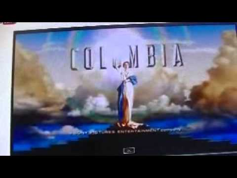 universal dreamworks columbia sony pictures animation ...
