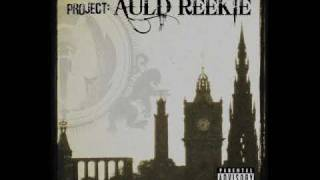 Scottish Rap - Werd ft Wardie Burns - Runnin