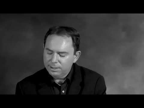 Emanuel Schulz - Music Meditation Left Vishuddhi (Trailer), Full Song On ITunes & Amazon
