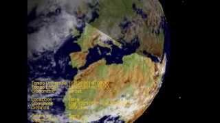 Video Total eclipse sun February 15, 1961, video 2 -- eclisse totale sole 15 Febbraio 1961 download MP3, 3GP, MP4, WEBM, AVI, FLV Juli 2018