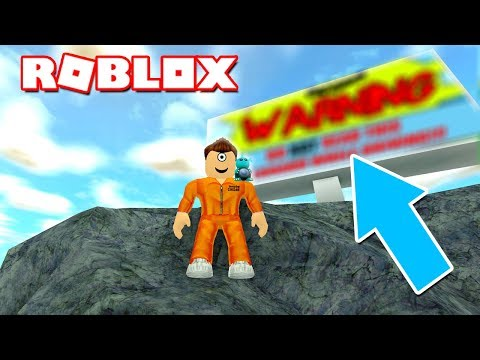 I MADE A FUNNY BILLBOARD FOR ROBLOX MAD CITY! | MicroGuardian