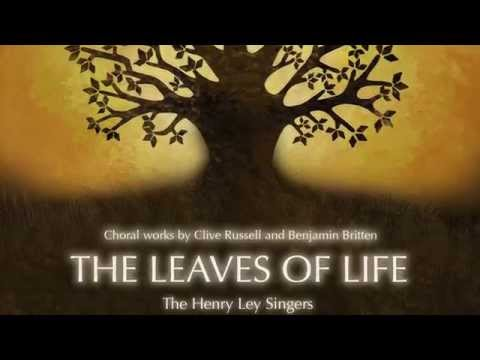 The Leaves of Life - To Daffodils Preview