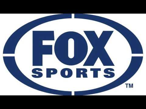 Musica do Fox Sport