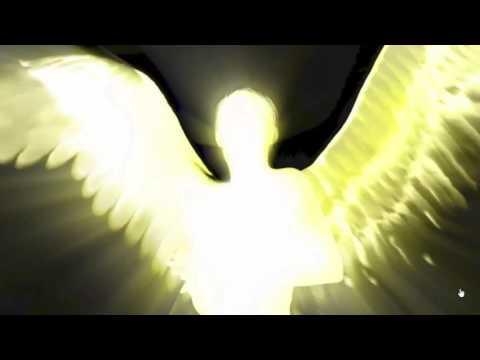 Auch Dein Engel spricht mir Dir!