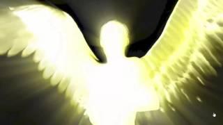 (0.28 MB) Auch Dein Engel spricht mir Dir! Mp3