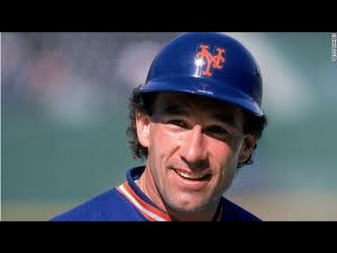 Tribute to Gary Carter. In memoriam Renato Dulbecco. Remembering Elyse Knox.