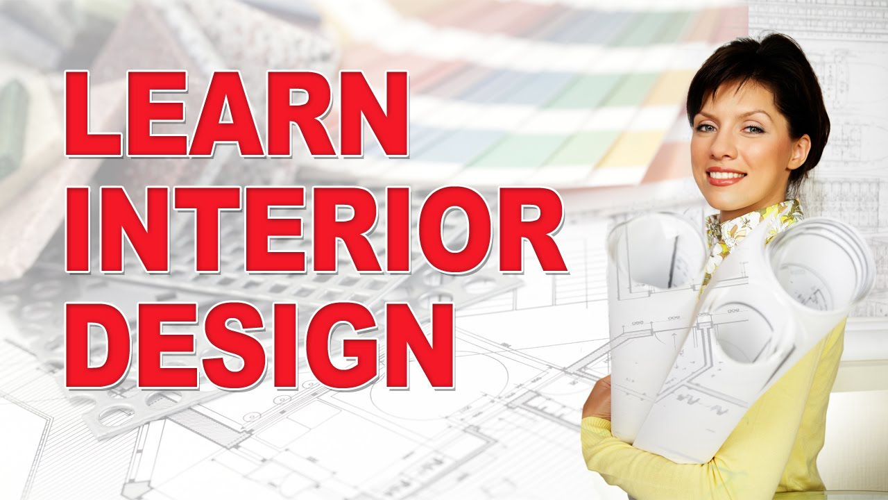 Pearl Live   Interior Design   Course Introduction   Pearl Live   YouTube