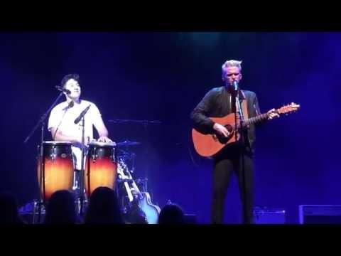 Cody Simpson Angel & Pretty Brown Eyes - All Saints Anglican School Merrimac Qld. 9/9/16