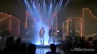 Stumblin'in Chris Norman and Suzi quatro