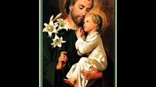 Video Novena Prayer to Blessed Saint Joseph VERY POWERFUL download MP3, 3GP, MP4, WEBM, AVI, FLV April 2018