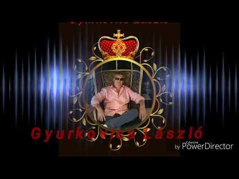 Gyurkovics László 2019