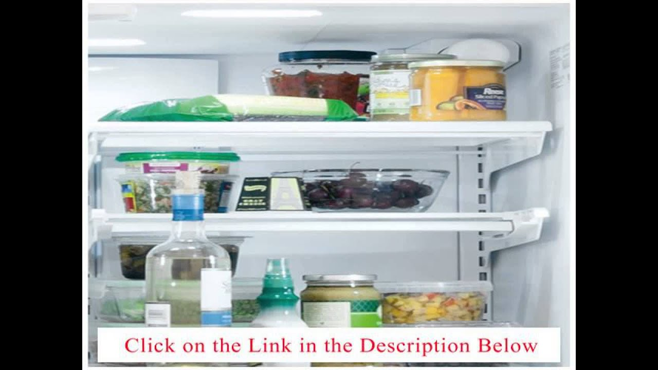 LG Counter Depth French Door Refrigerator Reviews